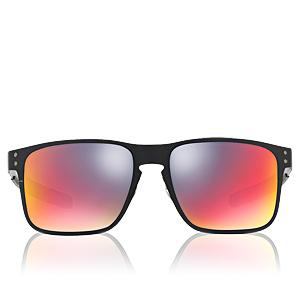 Gafas de Sol para adultos OAKLEY HOLBROOK METAL OO4123 412302 Oakley