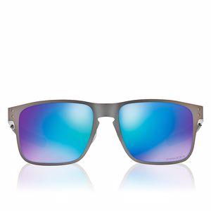 Gafas de Sol para adultos OAKLEY HOLBROOK METAL OO4123 412307 Oakley