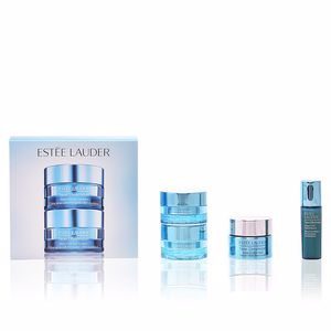 Set de Cosmética NEW DIMENSION EYE LOTE Estée Lauder