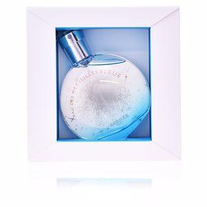 EAU DES MERVEILLES BLEUE eau de toilette spray 50 ml