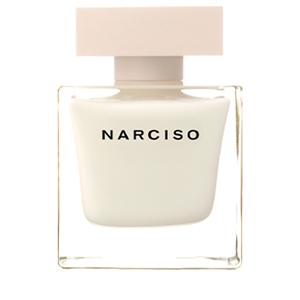 NARCISO eau de parfum vaporizador 150 ml