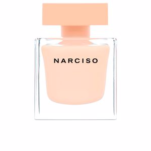 Narciso Rodriguez NARCISO POUDRÉE perfume