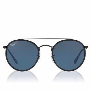 Gafas de Sol para adultos RAY-BAN RB3647N 002/R5 Ray-Ban