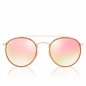 Adult Sunglasses RAY-BAN RB3647N 001/7O