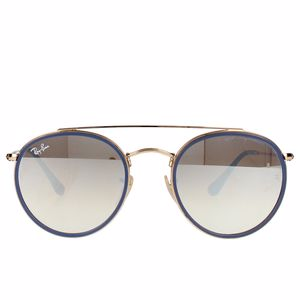 Adult Sunglasses RAY-BAN RB3647N 001/9U