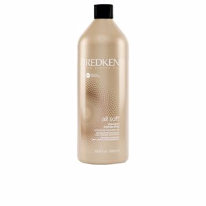 Hair loss shampoo ALL SOFT shampoo Redken