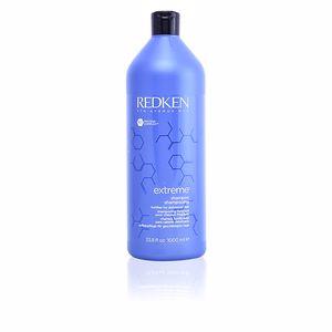 EXTREME shampoo 1000 ml