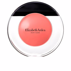 Brillo de labios SHEER KISS lip oil Elizabeth Arden