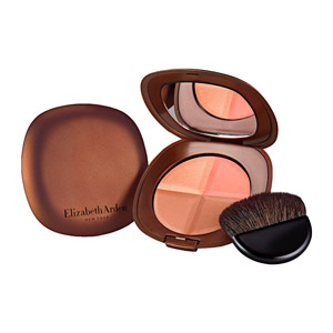 FOUREVERBRONZE bronzing powder #02-deep
