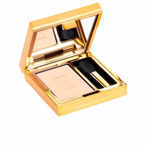 Eye shadow BEAUTIFUL COLOR eye shadow Elizabeth Arden