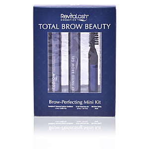 BROW PERFECTING BEAUTY