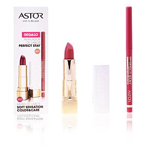 Astor Perfumes Club