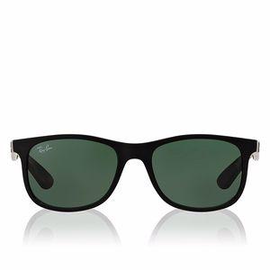 Kinder-Sonnenbrillen RAYBAN JUNIOR RJ9062S 701371