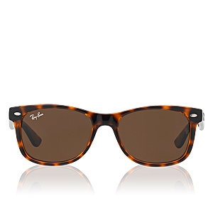 Sunglasses for Kids RAYBAN JUNIOR RJ9052S 152/7 Ray-Ban