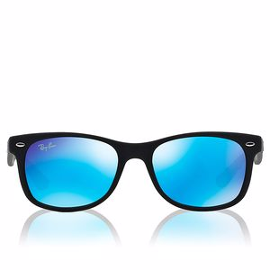 Sunglasses for Kids RAYBAN JUNIOR RJ9052S 100S55 Ray-Ban