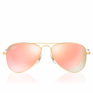 Sunglasses for Kids RAYBAN JUNIOR RJ9506S 249/2Y Ray-Ban