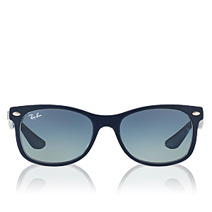 Sunglasses for Kids RAYBAN JUNIOR RJ9052S 70234L Ray-Ban