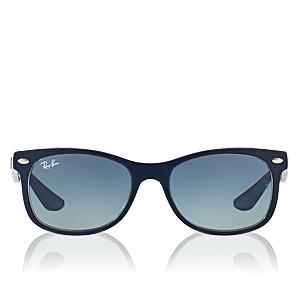Óculos de sol para Crianças RAYBAN JUNIOR RJ9052S 70234L Ray-Ban