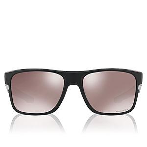 Óculos de sol para adultos OAKLEY CROSSRANGE OO9361 936106 Oakley