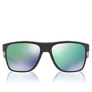 Óculos de Sol OAKLEY CROSSRANGE XL OO9360 936002 Oakley