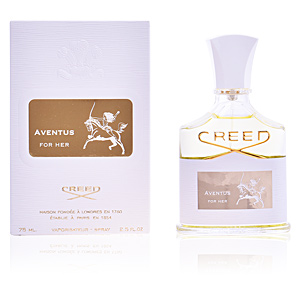 Creed, AVENTUS FOR HER eau de parfum spray 75 ml
