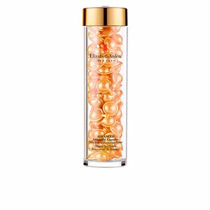 Skin tightening & firming cream  CERAMIDE capsules daily youth restoring serum Elizabeth Arden