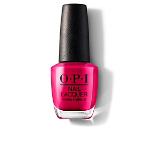 NAIL LACQUER #Spare Me A French Quarter?