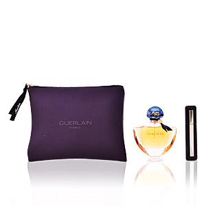 Guerlain SHALIMAR LOTE perfume