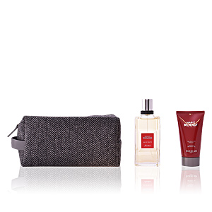 Guerlain HABIT ROUGE SET perfume