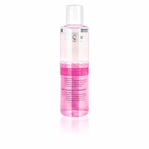Make-up Entferner SENSE BI-PHASE make up remover waterproof Postquam