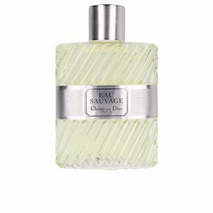 Dior EAU SAUVAGE parfüm