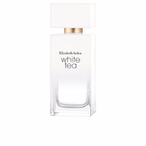 WHITE TEA eau de toilette spray 50 ml