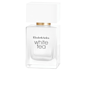 WHITE TEA eau de toilette spray 30 ml