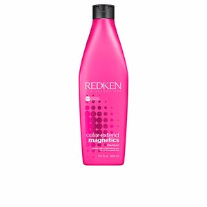 COLOR EXTEND MAGNETICS shampoo 300 ml