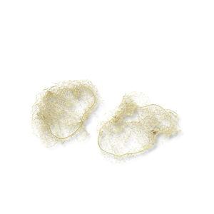 Accessoires de coiffure REDECILLA CABELLO invisible #castaño rubia Beter