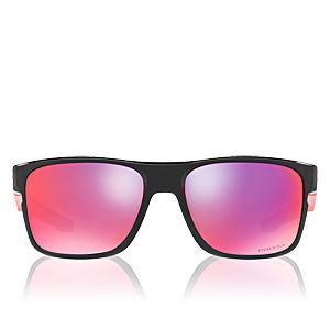 44af15a195 Gafas de Sol OAKLEY CROSSRANGE OO9361 936105 Oakley