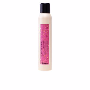 MORE INSIDE shimmering mist 200 ml