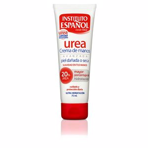 UREA 20% crema de manos 75 ml