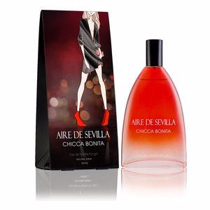 Aire Sevilla AIRE DE SEVILLA CHICCA BONITA perfume