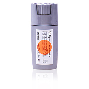 Ochrona Twarzy SU protective sun stick SPF50+ Davines