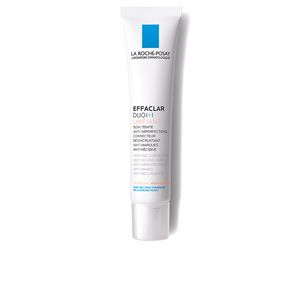 Concealer Make-up EFFACLAR DUO UNIFIANT unifying corrective La Roche Posay