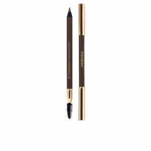 DESSIN DES SOURCILS eyebrow pencil #3-marron glacé
