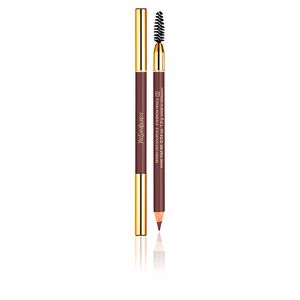 DESSIN DES SOURCILS eyebrow pencil #4-cendré
