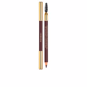 DESSIN DES SOURCILS eyebrow pencil #5-ebène