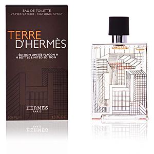 TERRE DHERMES edt vaporizador limited edition 100 ml