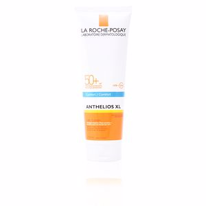 ANTHELIOS XL lait SPF50+ 250 ml