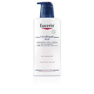 UREAREPAIR PLUS loción corporal 10% 400 ml