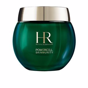 Face moisturizer POWERCELL SKINMUNITY cream Helena Rubinstein