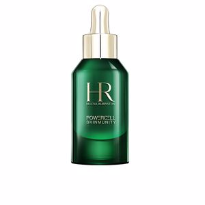 Flash effect POWERCELL SKINMUNITY serum Helena Rubinstein