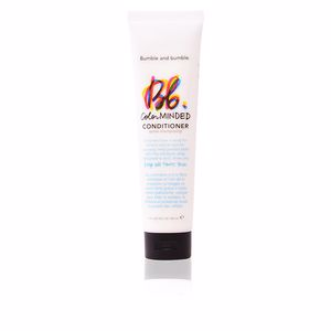 Acondicionador color  COLOR MINDED conditioner Bumble & Bumble